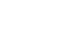 Howco Additive Manufacturing